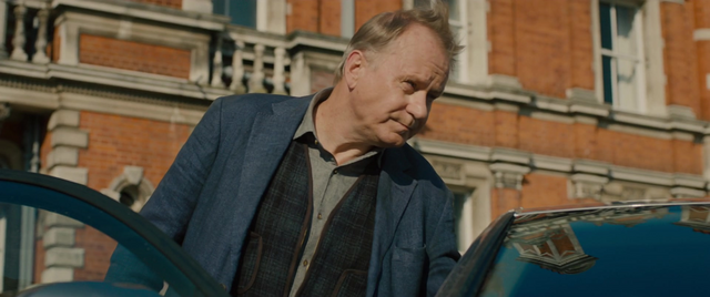 File:Selvig Not Dissapointed.png