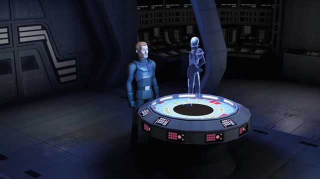 File:Star-Wars-Rebels-34.png