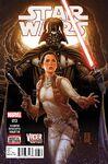 Star Wars Marvel 013