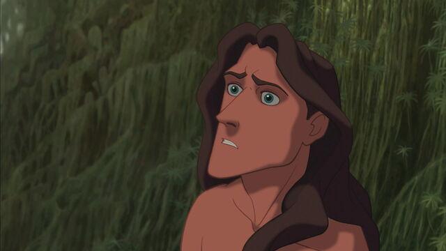 File:Tarzan-disneyscreencaps.com-3509.jpg