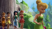 Tinker-bell-disneyscreencaps.com-4983