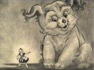 AlicePuppy (3)