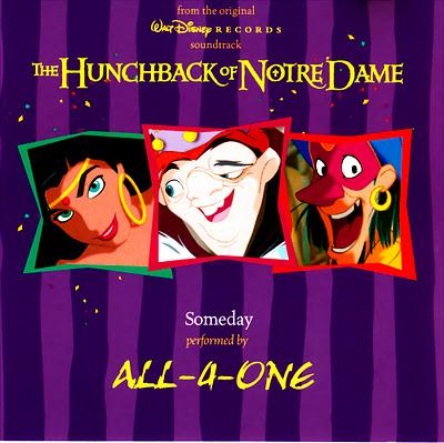 File:All-4-One-Someday.JPG