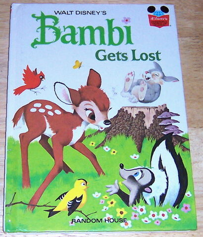 File:Bambi gets lost 2.jpg