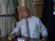 Bob Sweeney in Moon Pilot