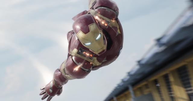File:Captain America Civil War 136.png