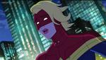 Captain Marvel AUR 20