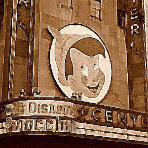 File:Center-theatre-in-new-york-city-1940-dwight-goss.jpg