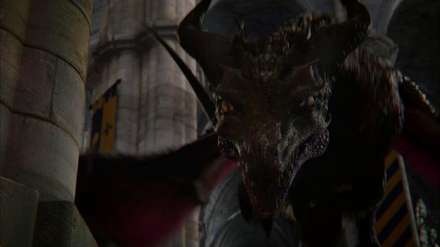 File:Dragon Maleficent (Descendants) 05.png