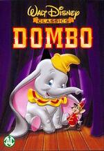 Dumbo ne dvd2