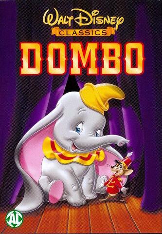 File:Dumbo ne dvd2.jpg