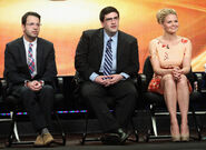 Edward Kitsis 2011 Summer TCA Tour Day 12 VXy1o9aTRWKl