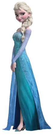 Elsa lifesize cardboard cutout buy Disney Frozen Cutouts at starstills 54086.1396694772.1280.png