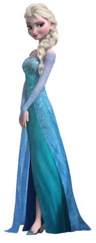 File:Elsa lifesize cardboard cutout buy Disney Frozen Cutouts at starstills 54086.1396694772.1280.png