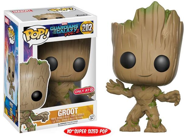 File:Funko Pop! - Groot 2.jpg