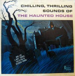 Hauntedhouse grande