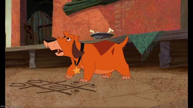 File:Home-disneyscreencaps com-1808.jpg