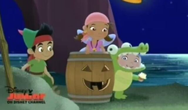 File:Jake and crew in costume.jpg