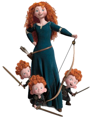 File:Merida bros.png