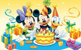 File:Mickeyminniebirthday.jpg