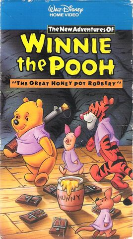 File:NewAdventuresOfWinnieThePooh Volume1 VHS.jpg