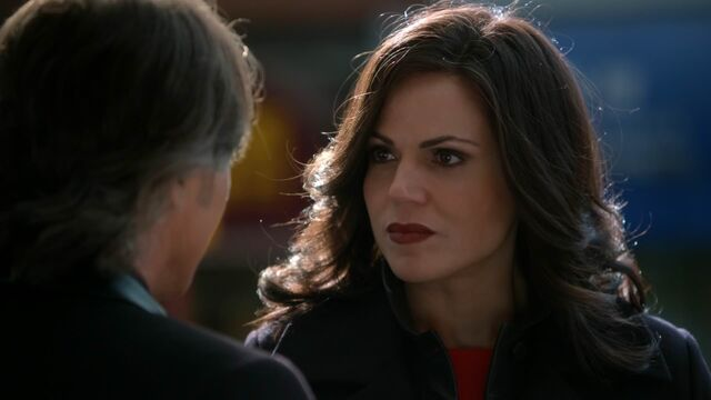 File:Once Upon a Time - 5x23 - An Untold Story - Regina.jpg