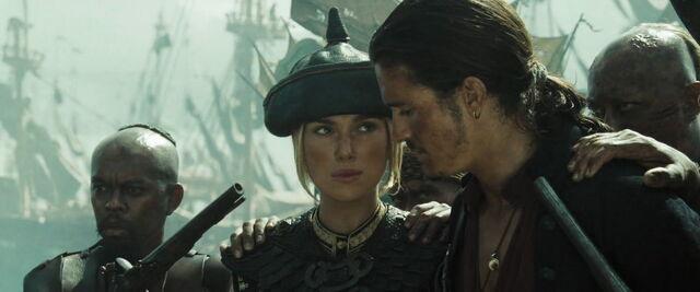 File:Pirates3-disneyscreencaps.com-13705.jpg