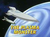 File:Plasma.jpg