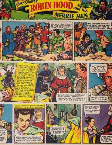 File:Robin Hood comic.jpg