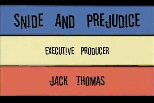 File:Snide and Prejudice.jpg