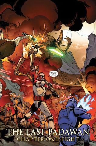 File:Star Wars Kanan Page 03.jpg