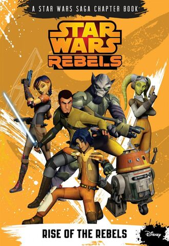 File:Star Wars Rebels Rise of the Rebels.jpg