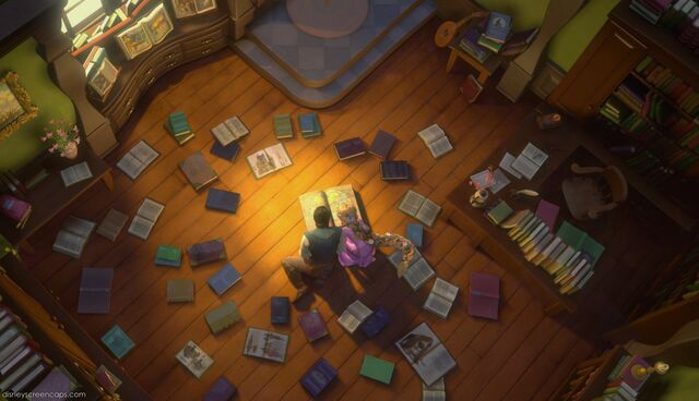 File:Tangled-disneyscreencaps com-7516.jpg