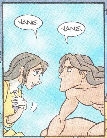 File:Tarzan-comics.jpg