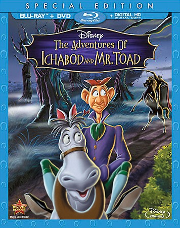 File:The-Adventures-of-Ichabod-and-Mr-Toad-BD-Combo-art.jpg