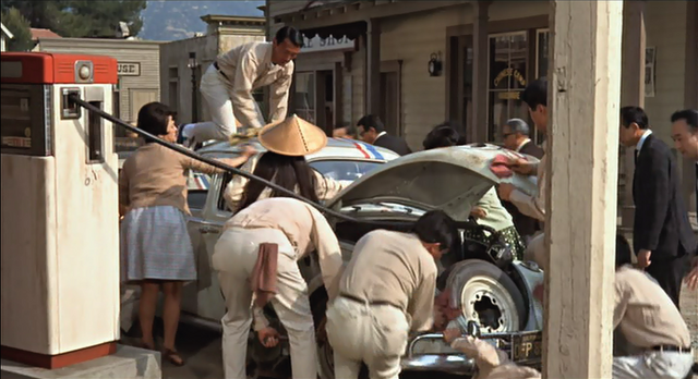 File:The-Love-Bug-88.png