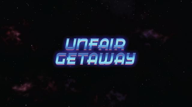 File:Unfair Gateway.png