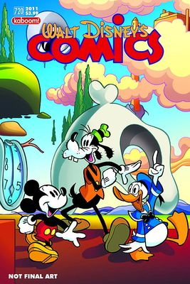File:WDC&S 720 original cover.jpg