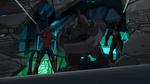 Agent Venom Rhino Spider-Man USMWW 2
