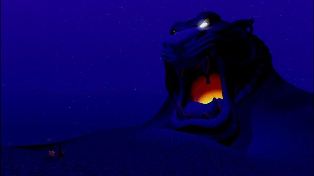File:Aladdin-disneyscreencaps.com-369.jpg