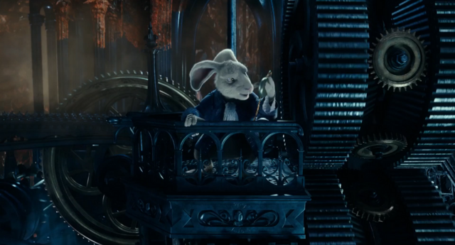File:Alice Through The Looking Glass! 154.png