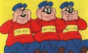 File:Beagle boys.png