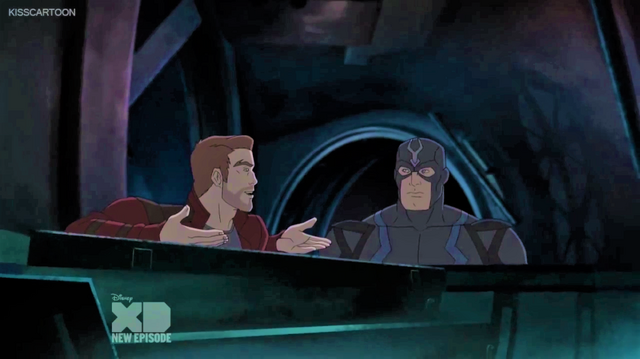 File:Black Bolt,Starlord GTG.png