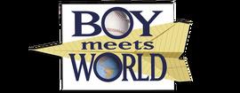 Boy-meets-world