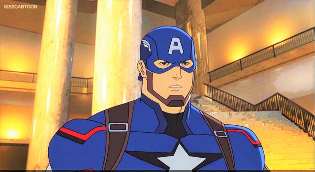 File:Captain America AUR 84(2).png