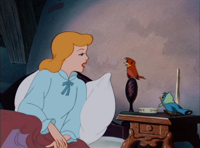 File:Cinderella-334.png