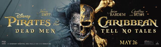 File:DMTNT Characters Banners 03.jpg