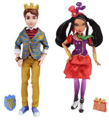 File:Descendants - Wicked World Dolls 1.jpg