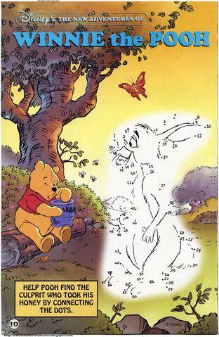 File:Disneyonesaturday-pooh connect the dots.jpg