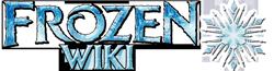 File:Frozen Wiki-wordmark.png